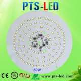 110V or 220V 30W 40W 50W AC LED Engine Module Light for Highbay
