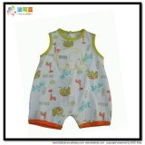 High Quality Kids Apparel Okt 100 Kids Romper