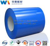 Cgc400 Color Coated Steel Sheet
