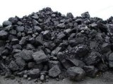 Anthracite of Various Specifications and Uses Charcoal