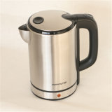 Kitchen Appliance Best Stainless Steel Electric Jar Water Kettle