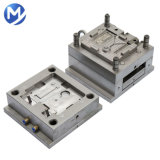 Chinese OEM Suppliers Precision Electronic Parts Injection Tool