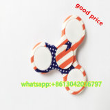 USA Flag Adult Toy Spinners with Good Price