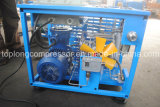 Home CNG Compressor for Car CNG Compressor Price (bx6b)