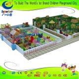 Kids Soft Indoor Playground Equipment Factory Prices