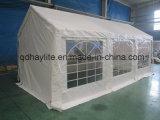 3*6m PVC Welding Party Tent