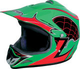 Motorcycle Accessories Open-Face Safety Motorcycle Helmet