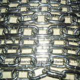 Common English Type Short, Medium, Long Link Chain