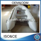 Inflatable Fishing Boat with Good Price Different Colors
