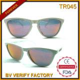 84e082a1e9 Tr045 High Quality Ladies Style Vogue Fashion Tr Sunglasses
