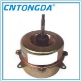 Split Air Conditioner Motor 15W-45W