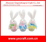 Easter Decoration (ZY15Y356-1-2-3) Easter Festival Gift Ornament Craft Item Gift Boxes Wholesale
