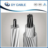 IEC Overhead Aluminum Conductor ACSR Cable Conductor