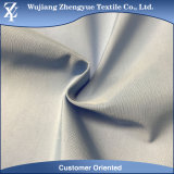 Factory Tc Polyester Cotton Woven Memory Fabric for Jacket/Workwear/Uniform