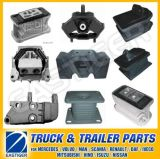 Over 100 Iteems Engine Mounting Auto Parts