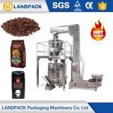 Rice/Seed/Bean Packing Machine Price