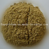 Animal Feed Grade Fish Meal Crude Protein55%, 60%, 65%