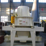 Vertical Shaft Stone Impact Crusher/ Silica Sand Maker