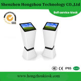 Hotsale Cheap 17, 19, 22 Information Checking Touch Screen Kiosk