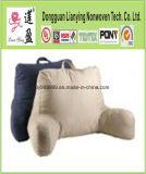 Pop Style Memory Foam Waist Pillow