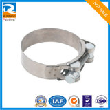 Best Quality, Best Price, Professional Hose Clamp Mannufacturer