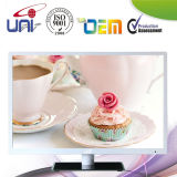 Wholesales New LED TV 39 Inch Smart LED TV with USB Port