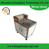 China Factory Direct Supply Custom Sheet Metal Fabrication