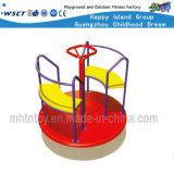 Outdoor Gym Spinning Chair Fitness Equipment Hf-21304
