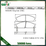 Price Brakes (D333/GDB766)