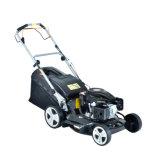Hand Push Loncin 139cc Mower Cutter 4HP Engine Lawn Mower