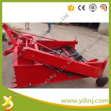 Manufacturer 2 Rows Potato Harvester for Sale