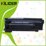 Compatible Laser Printer Toner Cartridge TK340 for KYOCERA