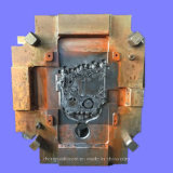 Die Casting Mould for Auto Part Housing, Die Casting Die