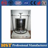 Soil Grade Analysis High Frequency Sieve Shaker