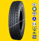 All Position Truck Tyre 9.00r20 8.25r20 10.00r20 Radial TBR Tire