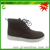 Chaussure De Foots Casual Shoes Hot Selling