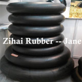 Sell Heavy Duty Truck Tyre Inner Tubes