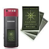 Anti-Radiational Phone Paster