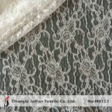 Tricot Nylon Lace for Dresses (M0113)