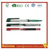 3PCS Liquid Ink Rollerball Pens