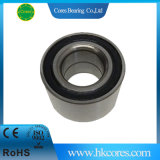 China Best Price for Auto Wheel Hub Bearing, Air Conditioner Compressor