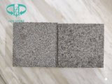 New G654 Granite for Wall/Flooring/Tile/Kitchen Countertop/Stair Steps/Tombstone/Fountain/Vanity Top /Paving Stone