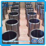 Amazing Design Polish Stainless Steel Seamless/Welded/Square/Round/Alloy Pipe