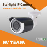 Vari-Focal Lens 2MP 1080P P2p Imx291 Starlight IP Network Camera Mvt-M1680s