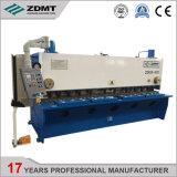 E200PS Hydraulic Shearing Shear Cutting Machine