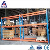 Good Rust Protection Adjustable Warehouse Pallet Rack