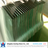 Good Tempered Glass, Float Glass, Building Glass