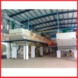 Auto Expeller Machine/Oil Refining Complete Equipment