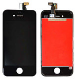 AAA Quality Mobile Phone LCD Screen for iPhone 4G
