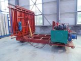Concrete Wall Panel Machine, Lightweight Wall Panel Machine
